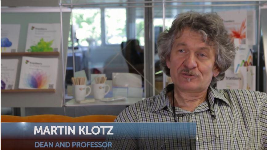 klotz1