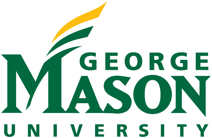 Frontiers forms open access publishing agreement with George Mason University