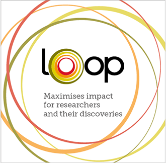 Frontiers launches Loop – Science & research news   Frontiers