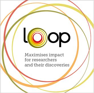 loop_logo