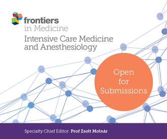 Anestesiologogy_FB_banner