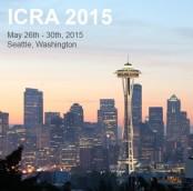 ICRA 2015-crop