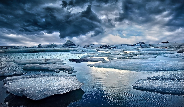 Теплообменник для таяния льда ооо простор смесительные теплообменники - вывод