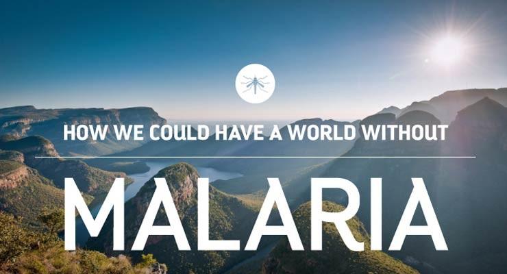 world-malaria-day-2015