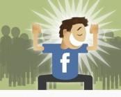 ym-facebook