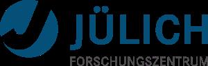 Logo_JSC_01