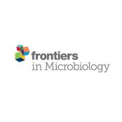 Microbiology_290x290