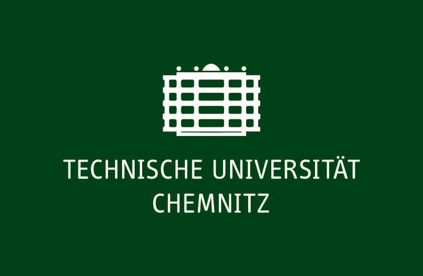 TU_Chemnitz_negativ_gruen