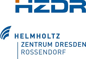 Frontiers forms publishing agreement with Helmholtz-Zentrum  Dresden-Rossendorf – Science & research news | Frontiers