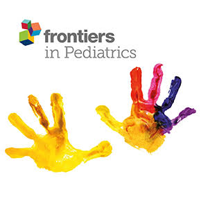 Pediatrics_Logo_Blog