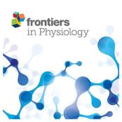 Physiology290X290
