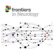 Neurology_290X290