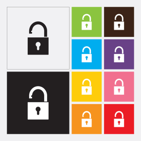 open-access-generic