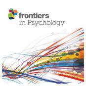 Psychology_290X290