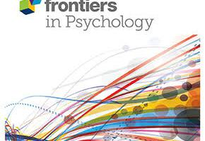 Good psychology articles