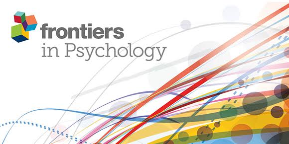 Most viewed Psychology articles in August 2015 – Science & research news |  Frontiers