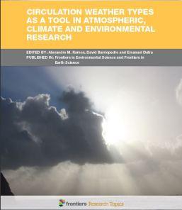 cirulcation-weather-ebook