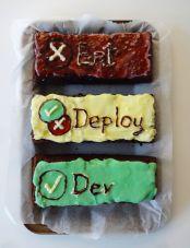 DevDeployEat3