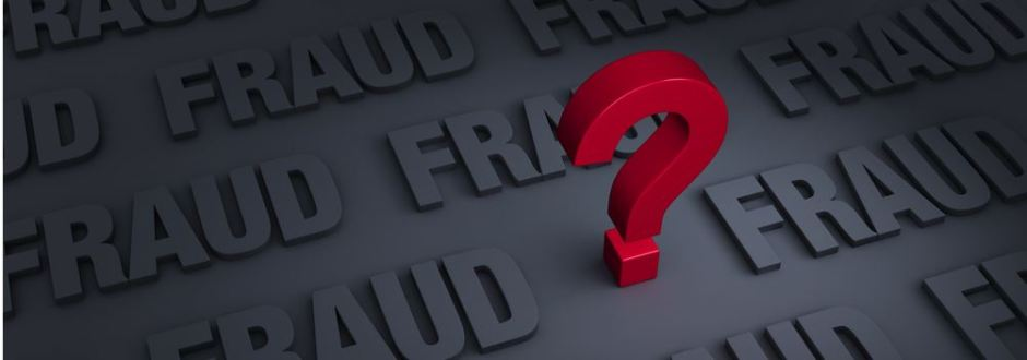 fraud-horizontal