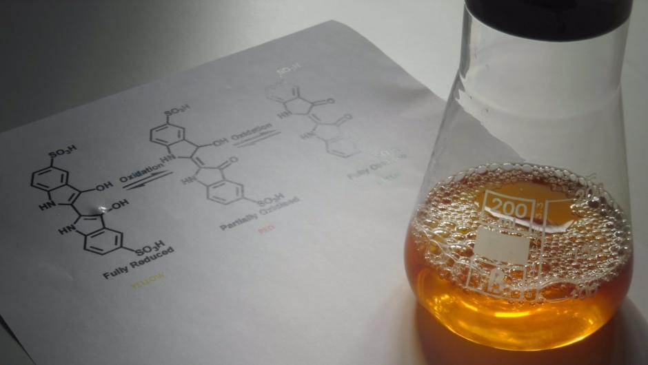ChemicalTrafficLight-Blog
