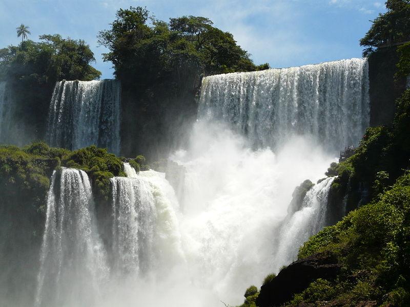 Iguazu_Falls_(6038220440)