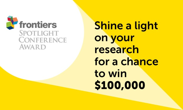spotlight-award-100000
