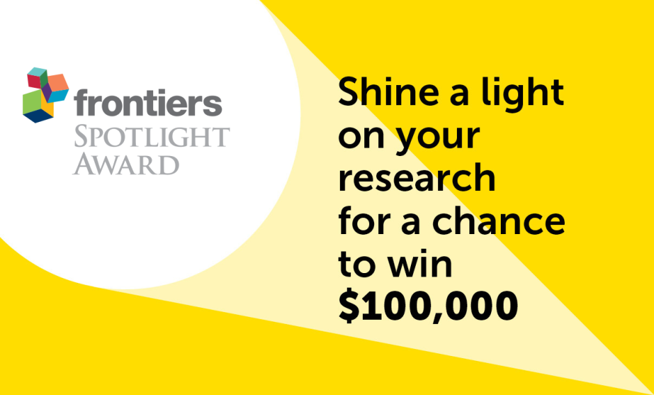 spotlight-award-1000001