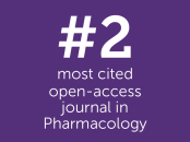 Pharmacology_363x2739