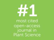 PlantScience363x2736