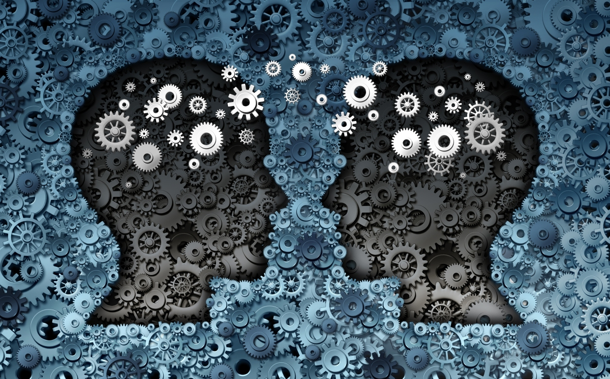 psychology frontiers blog