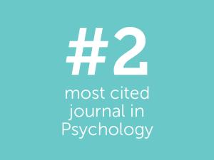 Psychology_363x2733