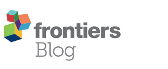 Science & research news | Frontiers