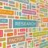 research-generic-2