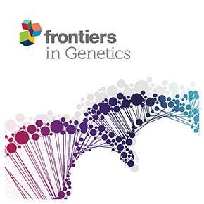Genetics_290x290