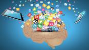 brain-training-image
