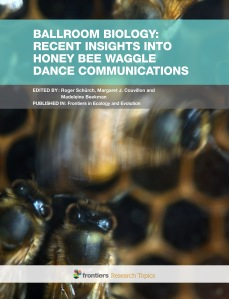 Ballroom Biology: Recent Insights into Honey Bee Waggle Dance Co