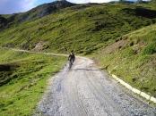 gravel-road-cc