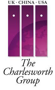 charlesworth