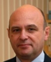 Luigi Daniele Notarangelo