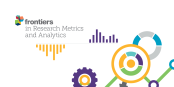 research analytics_580x290