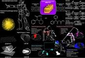 Brain_augmentation