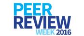 peer-reviewwk