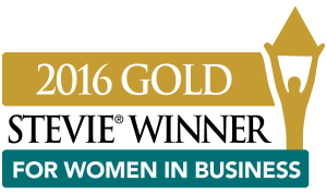 frontiers-markram-wins-award-sawib-2016-gold