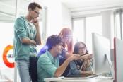 workplace-team-impostor