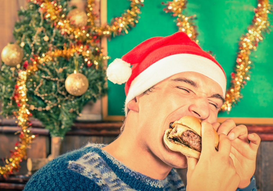holidays-overeating