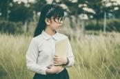 student-school-achievement