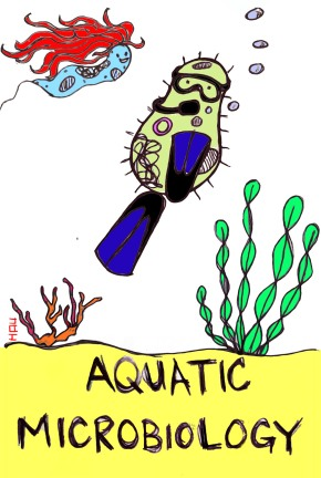 aquatic-copy