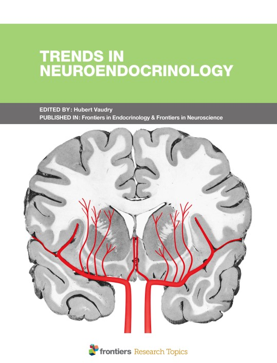Trends in Neuroendocrinology
