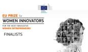eu-women-innovators-2017-kamila-markram_web