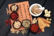 herbal-medicine-startup-innnovation-award